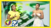 TVJ Intense 5 - September 5 2020 3