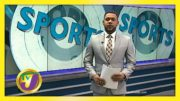 TVJ Sports News: Headlines - September 6 2020 3