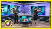 TVJ News: Headlines - September 7 2020 4