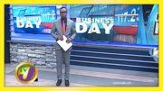 TVJ Business Day - September 8 2020 2