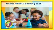 Online STEM Learning Tool - September 9 2020 4