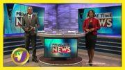 TVJ News: Headlines - September 9 2020 5
