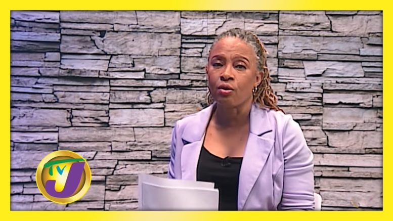Why Did the PNP Lose the Election? TVJ All Angles - September 9 2020 1