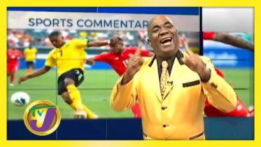 TVJ Sports Commentary - September 9 2020 6