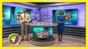 TVJ News: Headlines - September 10 2020 2