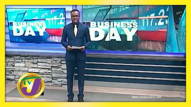 TVJ Business Day - September 10 2020 1