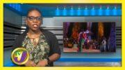 TVJ Entertainment Prime - September 10 2020 5