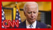 Joe Biden condemns rioting and looting 4