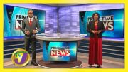 TVJ News: Headlines - September 11 2020 5