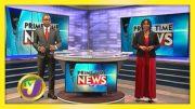 TVJ News: Headlines - September 11 2020 3