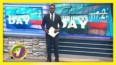 TVJ Business Day - September 11 2020 10