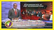 Redundancy at PNP Headquarters - September 11 2020 3