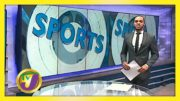 TVJ Sports News: Headlines - September 11 2020 2