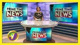 TVJ News: Headlines - September 12 2020 3