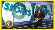 TVJ Sports News: Headlines - September 12 2020 3