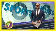 TVJ Sports News - September 13 2020 5