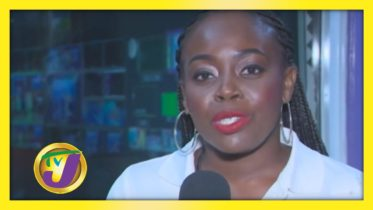 TVJ Intense: Fame Frequency Party Pitch - September 12 2020 1