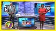 TVJ News: Headlines - September 14 2020 2