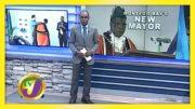 Montego Bay New Mayor - September 14 2020 5