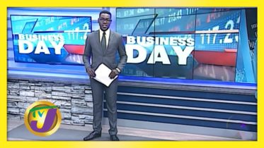 TVJ Business Day - September 14 2020 6