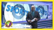TVJ Sports News: Headlines - September 14 2020 2