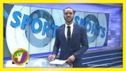 TVJ Sports News: Headlines - September 15 2020 3