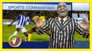TVJ Sports Commentary - September 15 2020 4