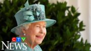 Barbados removing Queen Elizabeth as head of state 2
