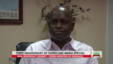 NATIONAL FOCUS - Hurricane Maria Special - September 18, 2020 19