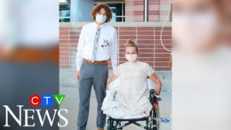 Hospitalized Utah teen invited to a virtual homecoming dance 2