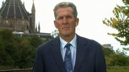 """""""It's not a partisan issue"""": Premier Pallister on call for more federal health-care funding 8"""