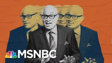 Larry Wilmore Returns To Late Night With New Show 'Wilmore' | Morning Joe | MSNBC 5