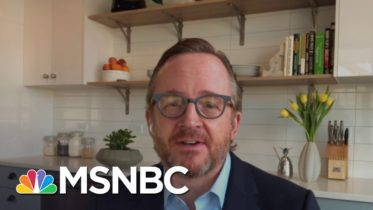 Robert Gibbs: Trump Wants To Drag People Down 'To The Gutter' | Deadline | MSNBC 5