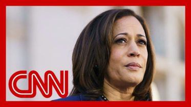 Who is Kamala Harris? A look at her background and career in politics 6