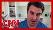 Airbnb CEO Brian Chesky: We still plan to go public 2