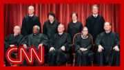 Toobin: The Supreme Court is not paralyzed by a vacancy 2