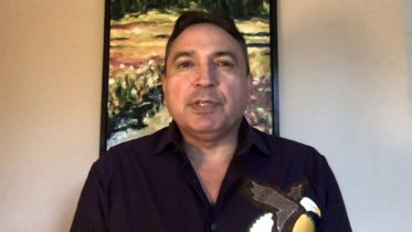 AFN's national chief highlights infrastructure gap in meeting with prime minister 6