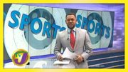 TVJ Sports News: Headlines - September 16 2020 2