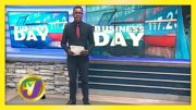 TVJ Business Day - September 16 2020 5
