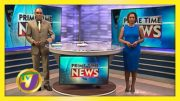 TVJ News: headlines - September 17 2020 5