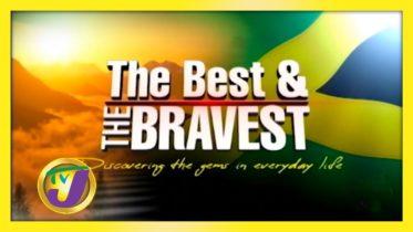The Best & The Bravest - September 17 2020 6