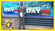 TVJ Business Day - September 17 2020 3