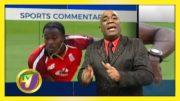 TVJ Sports Commentary - September 17 2020 3