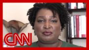 Stacey Abrams: This is who voter suppression could hurt most in 2020 election 5