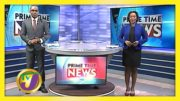 TVJ News: Headlines - September 18 2020 3