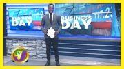 TVJ Business Day - September 18 2020 4