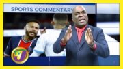 TVJ Sports Commentary - September 18 2020 3