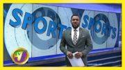 TVJ Sports News: Headlines - September 19 2020 3