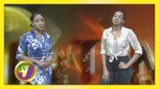 TVJ Intense 5 - September 19 2020 2
