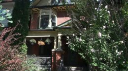 COVID-19 case linked to open house in downtown Toronto 2